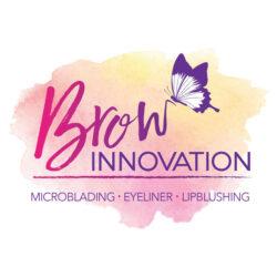 Brow Innovation